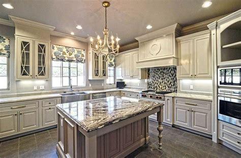 antique black kitchen cabinets antique white kitchen cabinets design photos designing