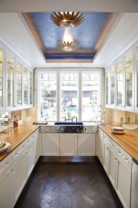 the best kitchen ceiling ideas sortrachen