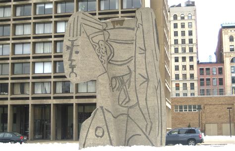 picasso paintings in new york city 301 moved permanently