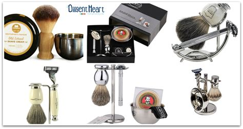 husband gift gift ideas for your husband