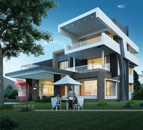 new home designs ultra modern modern home design october 2012