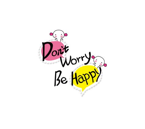 happy day 30 stunning happy quotes to make you more happy