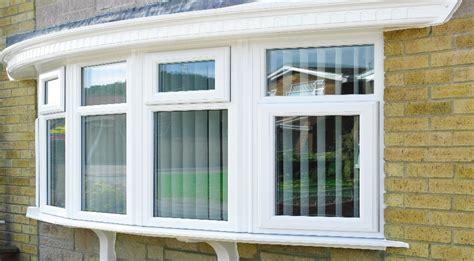 bow windows prices bow window prices bow window prices pella bow