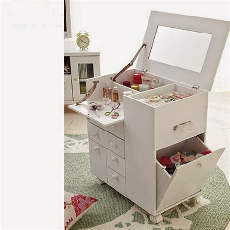 design of dressing table for bedroom catalog of dressing table designs ideas and styles