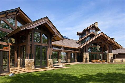 a frame homes for sale timber frame homes for sale
