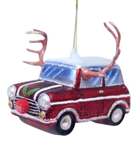 where to buy reindeer antlers and nose for car reindeer antlers for car 28 images reindeer antlers