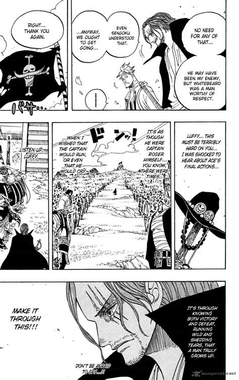 onepiece read read one 590 page 9 watchop