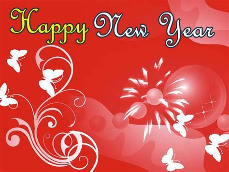new year card for new year 2014 ecards free happy new year 2014 ecards