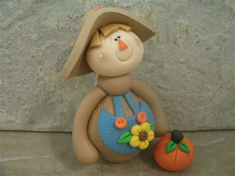 clay craft projects polymer clay thanksgiving craft projects for adults