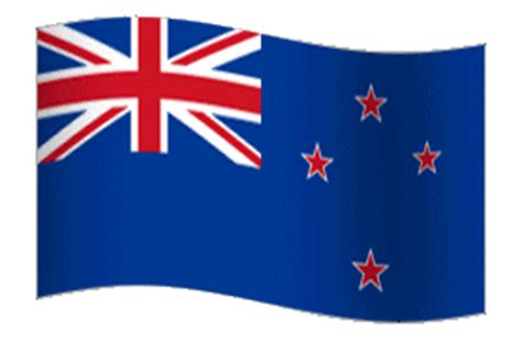 nz gifts free animated new zealand flag gifs clipart