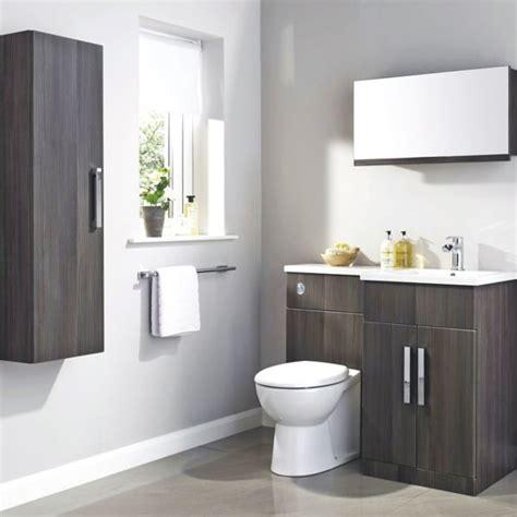 designer bathroom furniture bathroom cabinets furniture bathroom storage diy at b q