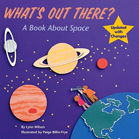space picture books 15 books about space that are out of this world