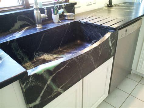 soapstone kitchen sink carved soapstone sink traditional kitchen sinks new