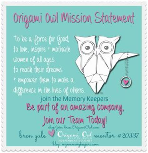 companies like origami owl 105 best images about origami owl ideas on