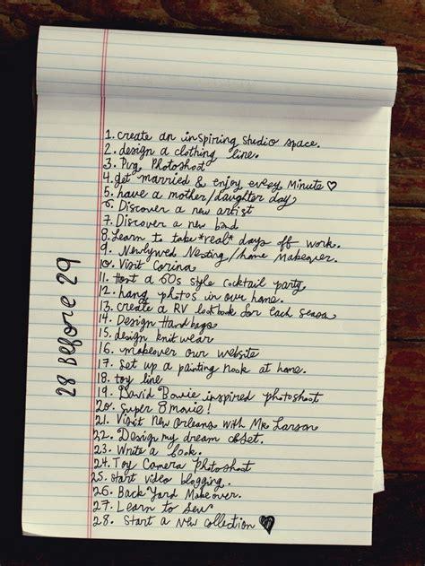 Outdoor Bedroom Ideas 28 before 29 recap a beautiful mess