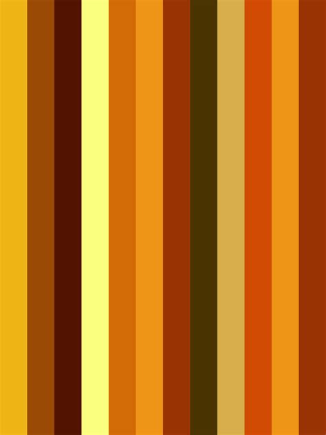 ugliest color hex code 28 ugliest color hex code 4 ugliest colors in the sec