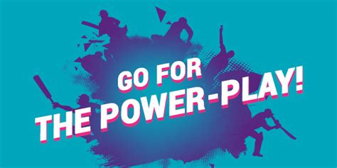 power play flipkart world cup store go for power play my india