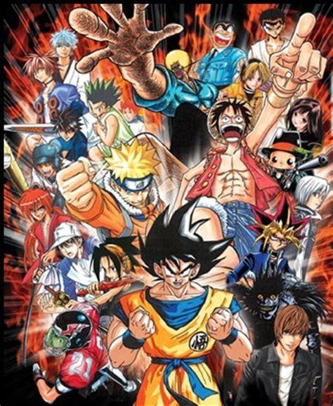 anime mangas tag et anime