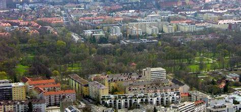 Englischer Garten München Eintrittspreise by Volontariat Praktikum Bei Jetzt De