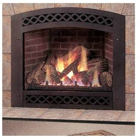 fireplace repair kit fireplace parts kits inserts upgrade or repair your