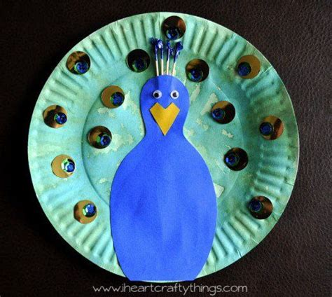 using paper plates 25 best ideas about paper plate masks on