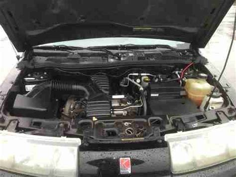 small engine repair training 2008 saturn vue electronic toll collection buy used 2003 saturn vue sport utility parts vehicle no transmission good engine in staten