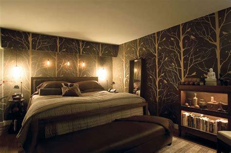 modern wallpaper bedroom designs modern bedroom d s furniture