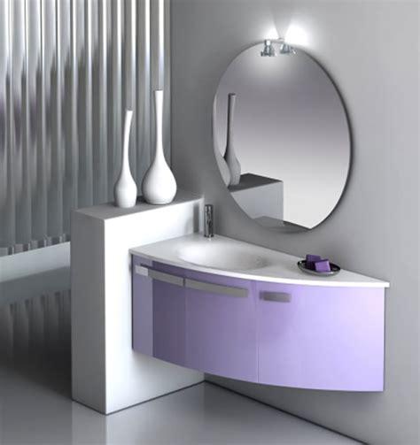bathroom mirrors design ideas bathroom mirror designs and decorative ideas