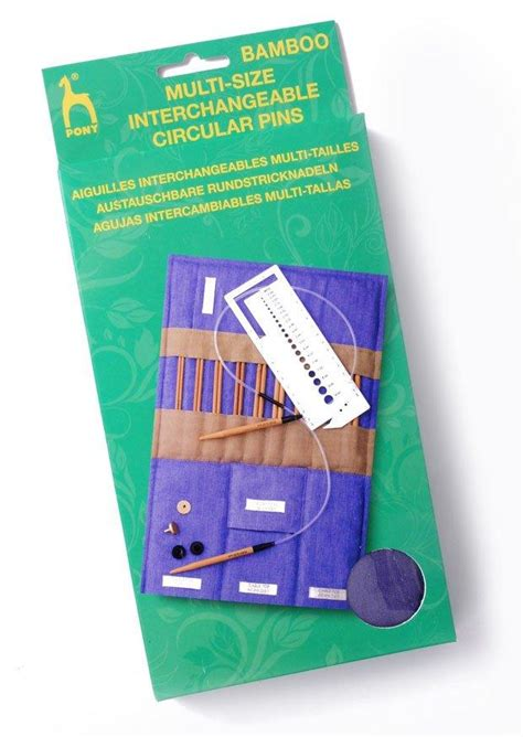 cheap knitting needles uk buy cheap knitting needles compare arts crafts prices