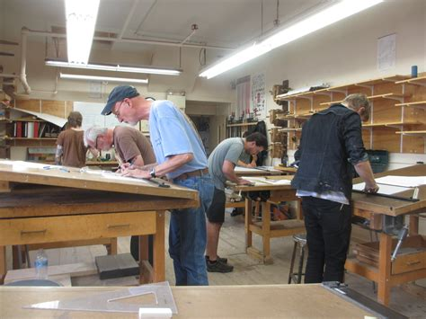 woodworking school boston the big time in beantown meredith hart woodworking and