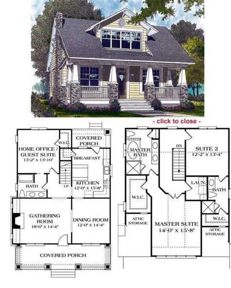 craftsman style house floor plans bungalow house styles craftsman house plans and craftsman bungalow style home floor plans