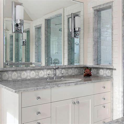 traditional bathroom light fixtures bathroom light fixtures mirror bathroom traditional