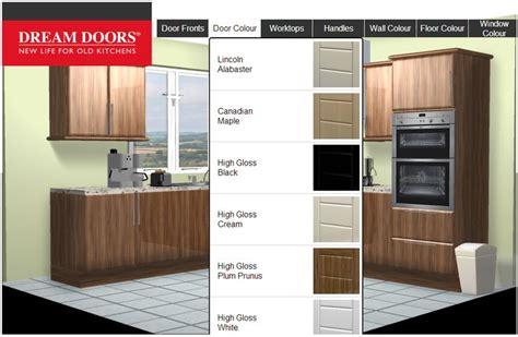 kitchen design software uk 81 best images about doors on design