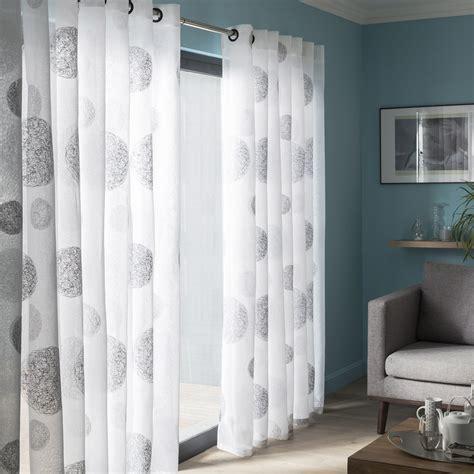 davaus net rideaux salon blanc et gris avec des id 233 es int 233 ressantes pour la conception de la