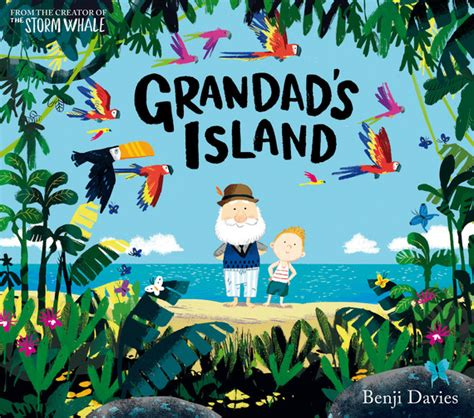 best picture book the best children s picture books 2015