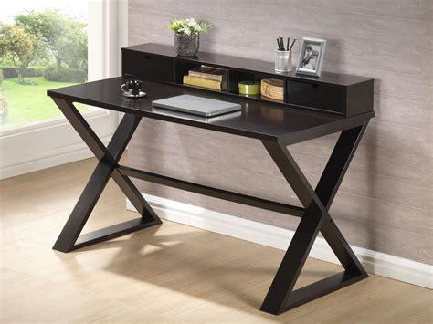 affordable modern desks chicago furniture interior express outlet