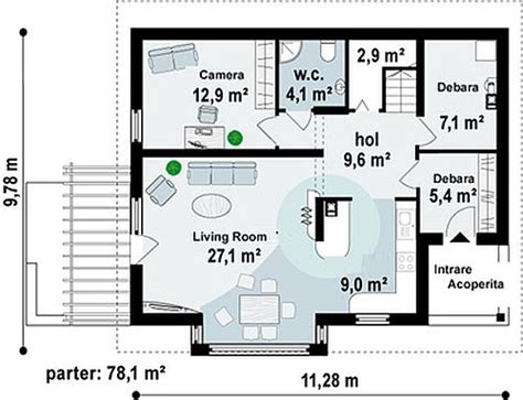 how to make house plans 6 medium sized two story house plans houz buzz