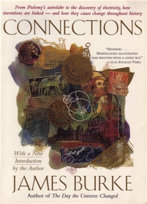 picture books for connections connections by burke reviews discussion