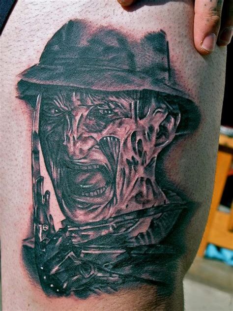 black amp gray gallery jeremy lifsey tattoo
