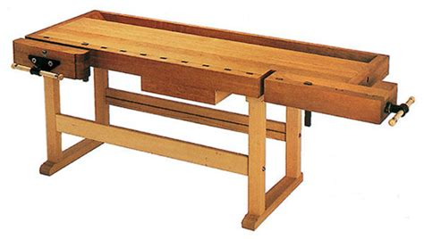 german woodworking pdf german woodworking benches plans free
