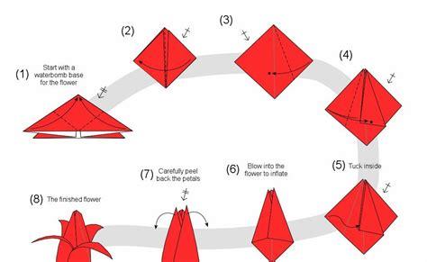 maths origami mathematics mrsm pontian the of maths origami