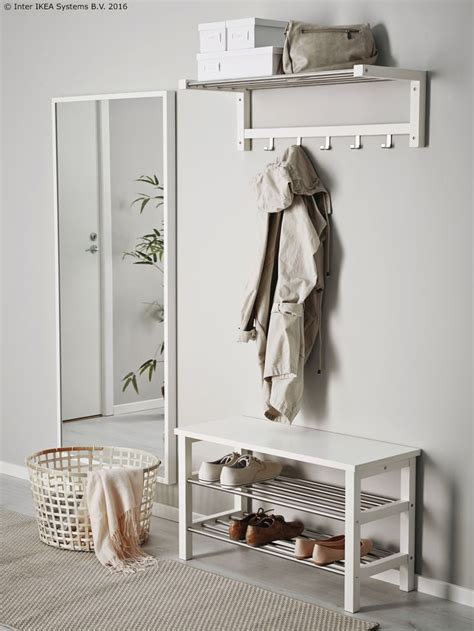 shoe storage ideas ikea 25 best ideas about ikea entryway on entryway