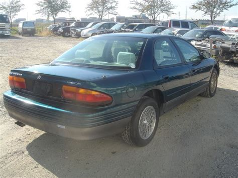 car manuals free online 1995 eagle vision interior lighting service manual how to take a 1995 eagle vision tire off service manual 1995 eagle vision