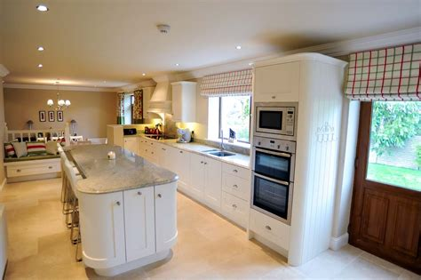 classic shaker kitchen stylecraft kitchens and bedrooms cork