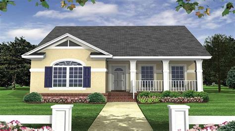 two bedroom house small bungalow house plans designs small two bedroom house