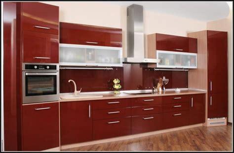 kitchen cupboard design ideas modern pantry cupboard designs pantry home design ideas