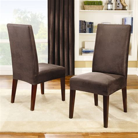 chair covers for dining room chairs chair covers dining room chair covers ebay dining chair