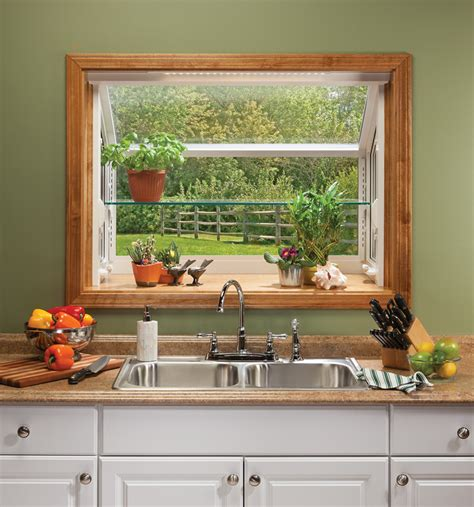 window gardens series 2050 dp50 garden window ventana usa