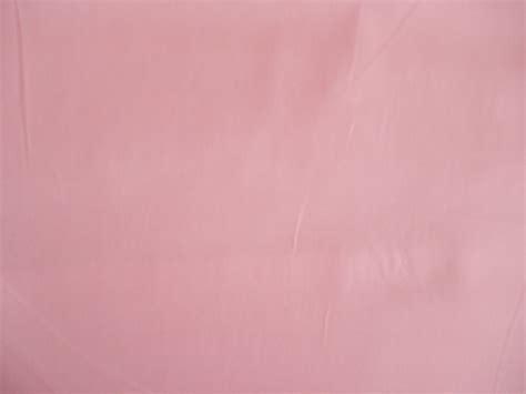 cotton fabric light pink plain 100 cotton fabric