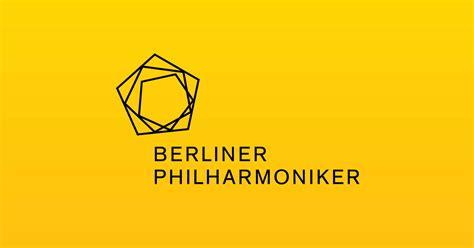 Floor Plan Design App philharmonie berliner philharmoniker